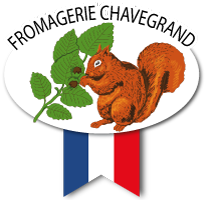 fromageries Chavegrand