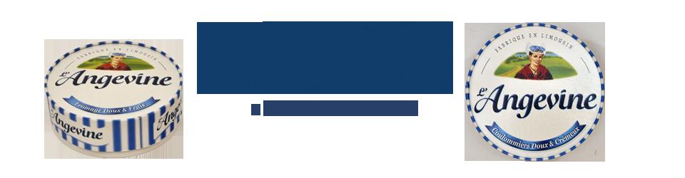 l'angevine.png