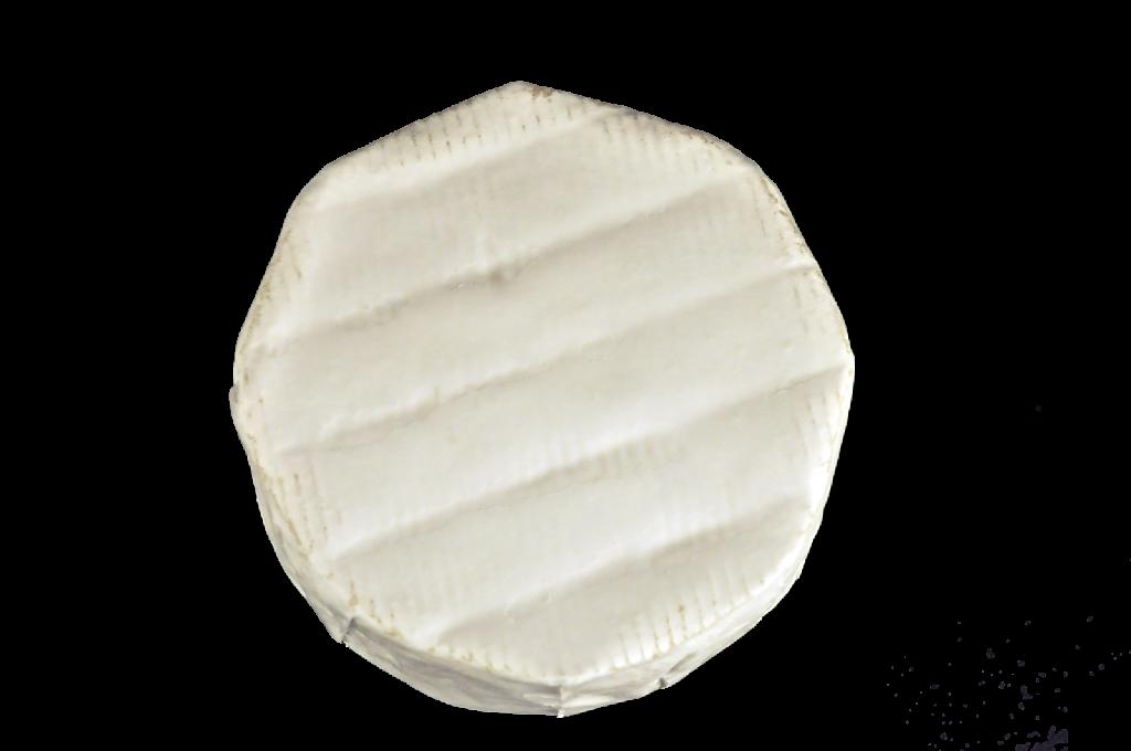 Tomme-400g-DSC0432.png