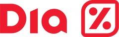 Logo_Dia.jpg