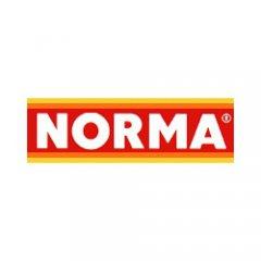 logo-norma.jpg.jpeg
